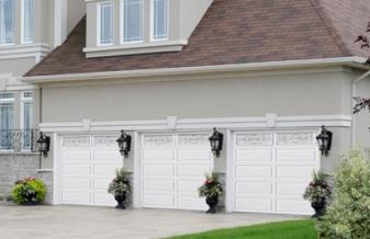 Abco Garage Door Company Raynor Doors