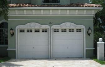 Vero Beach Garage Door Installation And Service Abco Company