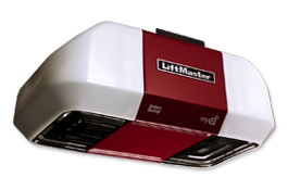 ABCO Garage Door Company Liftmaster